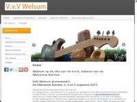 welsumsekarmse.nl
