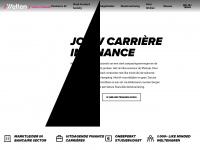 welten.nl