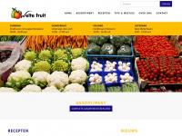 weltefruit.nl