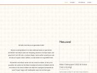 welverro.nl