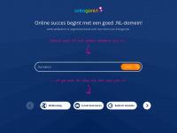 welwait.nl