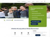 welzijnbloemendaal.nl