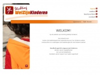 welzijnkinderen.nl