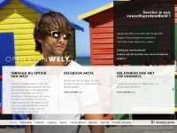 wely.nl