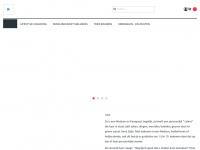 welzijnsgevoel.nl