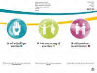 Welzijnvught.nl - Welzijn Vught – Midden in de samenleving