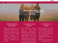 welzijnsteenderen.nl