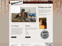 wendyvanoschph.nl
