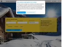 wenschalets.nl