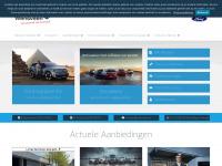 wensveen.nl