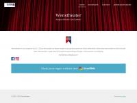 wenstheater.nl