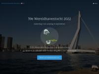 Wereldhaventocht.nl