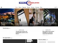 wereldjournalisten.nl