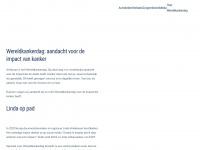 wereldkankerdag.nl