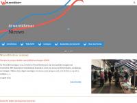 wereldfietser.nl