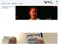 wereldregio.nl