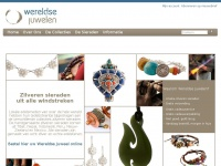 wereldsejuwelen.nl