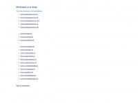 wereldtijdschrift.nl
