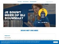 Werkenbijbouwmaat.nl - Je bouwt meer op bij Bouwmaat – Werken bij Bouwmaat