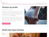 werkenalsmodel.nl
