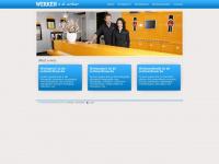 werkenindeverhuur.nl
