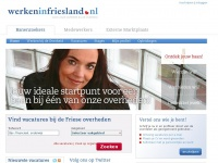 werkeninfriesland.nl