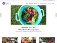 werkenmetwol.nl