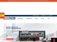 werkfactor.nl