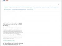 werkgeverservice.nl