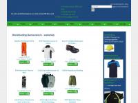 werkkledingbarneveld.nl