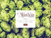 WerVin.nl | Slijterij / Postkantoor / Veel Wijn: de meeste keuze, de laagste prijs!