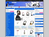 wescshop.nl