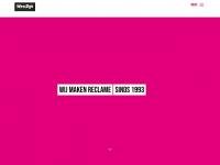 WestDijk | Communicatie- en reclamebureau uit het Westland