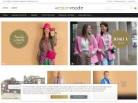 westenmode.nl