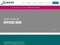 Welkom - Westerkwartier Paardenkwartier