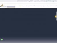 westerduin-assurantien.nl