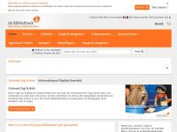 westfriesebibliotheken.nl