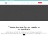 westmedia.nl