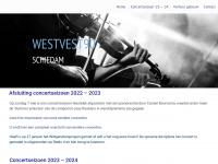 westvest90.nl