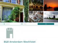 westviolet.nl