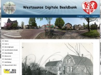 westzaansedigitalebeeldbank.nl