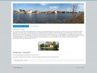 wetterkant.nl