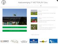 wetterlan.nl