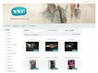WeWantFashion.nl - Sell your clothes