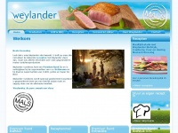 weylander.nl