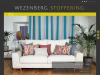 wezenberg-stoffering.nl
