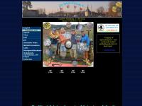 Wf4.nl