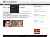 Accountant Valkenswaard | WG Accountants