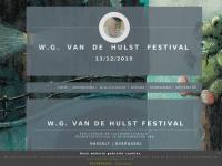 wgvdhulstfestival.nl