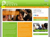 Wgnrr.nl - Women's Global Network for Reproductive Rights